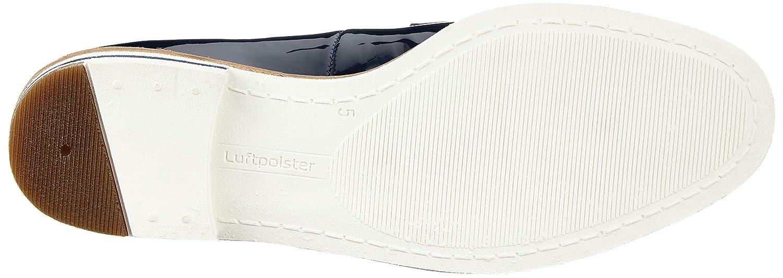 ARA Kent 1231238, Mocasines para Mujer: Amazon.es: Zapatos y ...