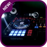 Best DJs With Softwares - DJ Virtual Remix Review