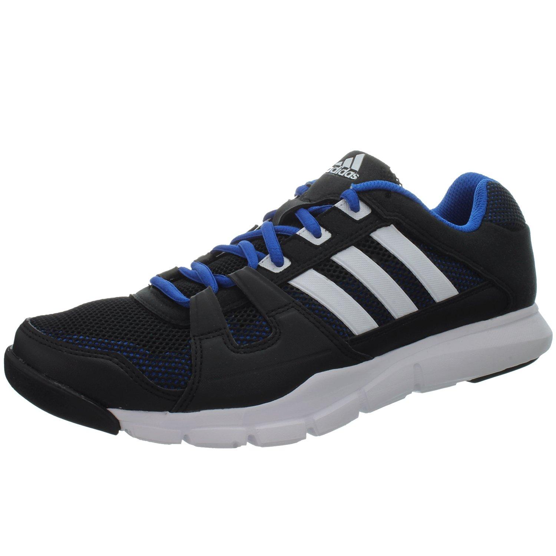 Adidas Sportschuhe Gym Warrior M18155 Laufschuhe Herren