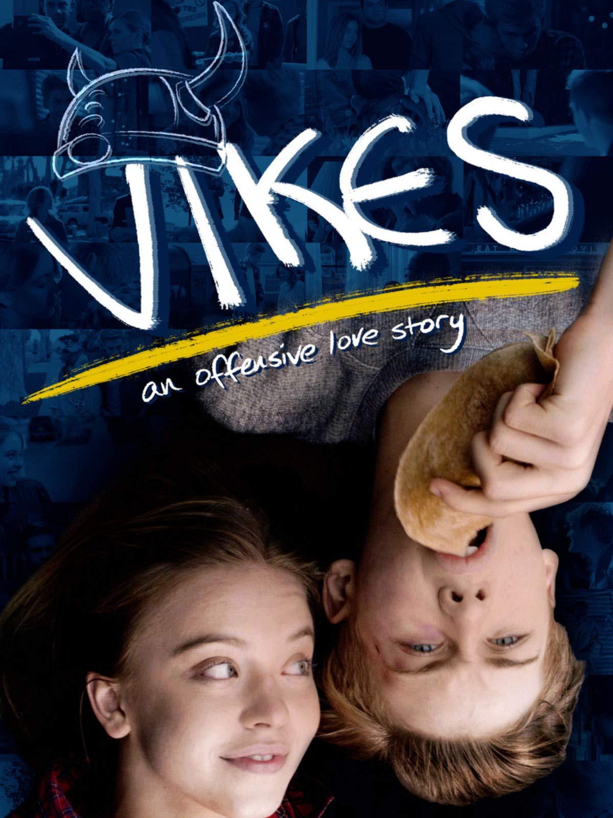 Vikes