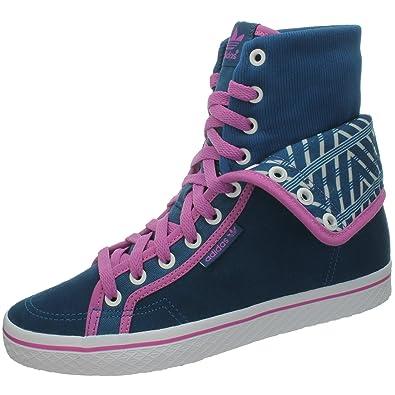 Adidas Hi Bootssneakersportschuhehip Collegiatdamen Hop Honey stCQxrdh