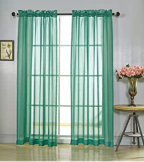 mint green kitchen curtains mint green grommet curtains curtain menzilperde net 7525