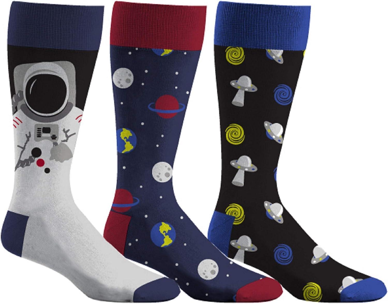 Member Of The Wolf Pack Novelty Solid Socks For Men Ladies Socks