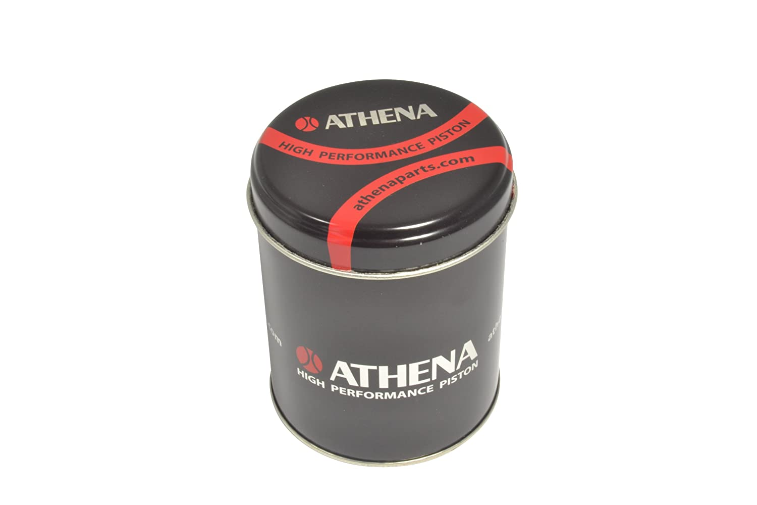 S4F054500010 54.45mm Diameter Piston Kit Athena
