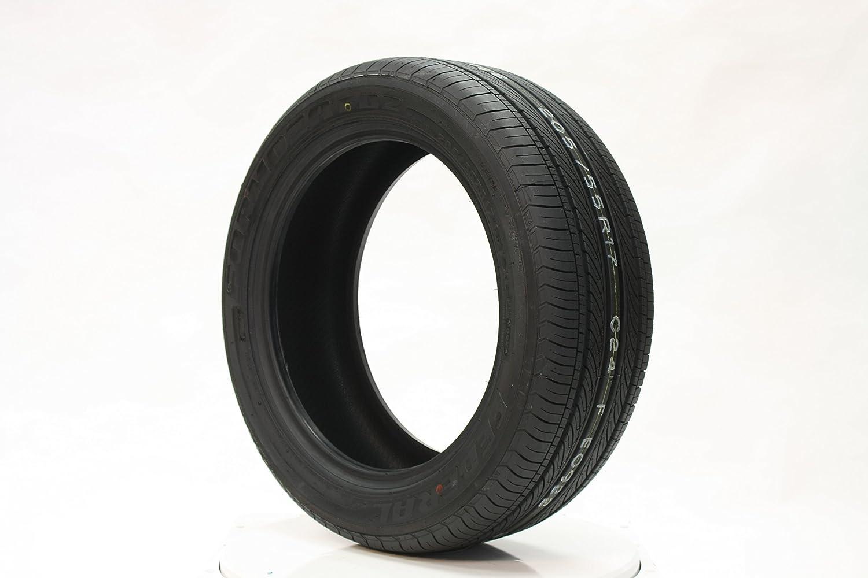 Federal Formoza FD2 Performance Radial Tire 235//45R17 97W