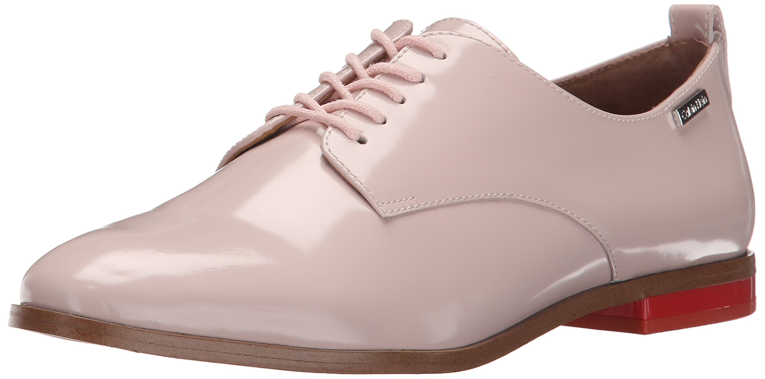 Oxford Shoes  Women S Mrs