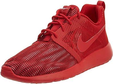 Nike Roshe One Vuelo Peso (GS) Zapatillas de Running: Amazon.es: Zapatos y complementos