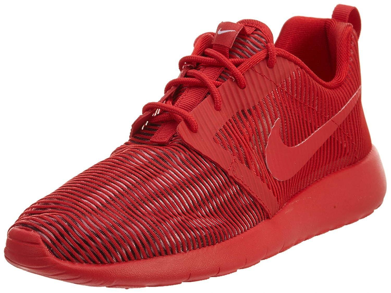 a24ab2b5240f Nike Nike Roshe One Flight Weight (gs) Big Kids Style   705485 Big Kids