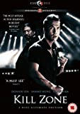 Kill Zone [DVD] [2005]