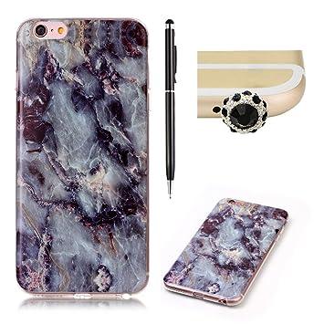 a5e70605535 Carcasa para iPhone 4/4S, skyxd Premium Apple iPhone 4/4S funda ...