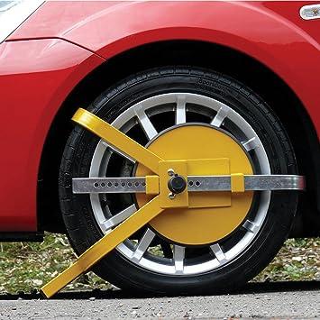 "Ster - Cepo para rueda (13"" ..."