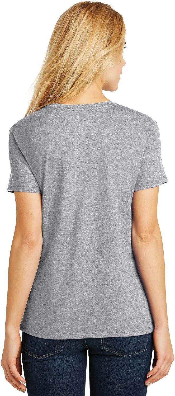 Ladies Friends Central Perk T.V Series Grey Pyjama Shorts Gift Nightwear Women/'s