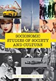 Socionomic Studies of Society and Culture - How Social Mood Shapes Trends from Film to Fashion