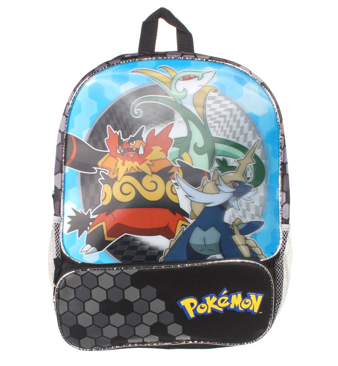 7077f46bbd68 pokemon backpack walmart Sale