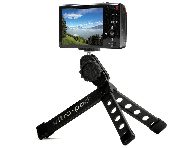 Pedco Ultrapod Lightweight Camera Tripod Sports Outdoors Gorila Pod M