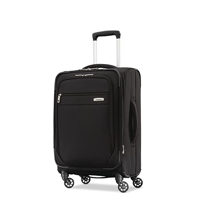 Amazon.com: Samsonite Garment), 109592-1041: Clothing