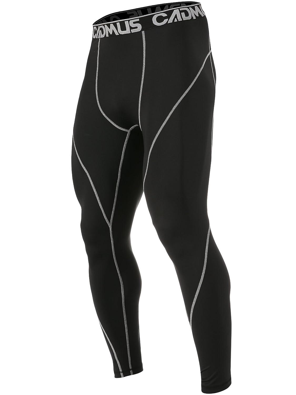 魅力の Cadmus PANTS メンズ B07LGSK9YY 1 1007 Stripe) Pack: 1007 Black(grey Stripe) Cadmus Large Large|1 Pack: 1007 Black(grey Stripe), WAプラス:179366d8 --- ballyshannonshow.com