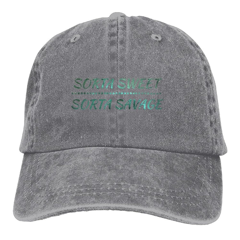 Fr45 Caps HAT ユニセックスアダルト B0791F4H5P  アッシュ One Size