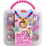 Tara Toys JoJo Necklace Activity Set