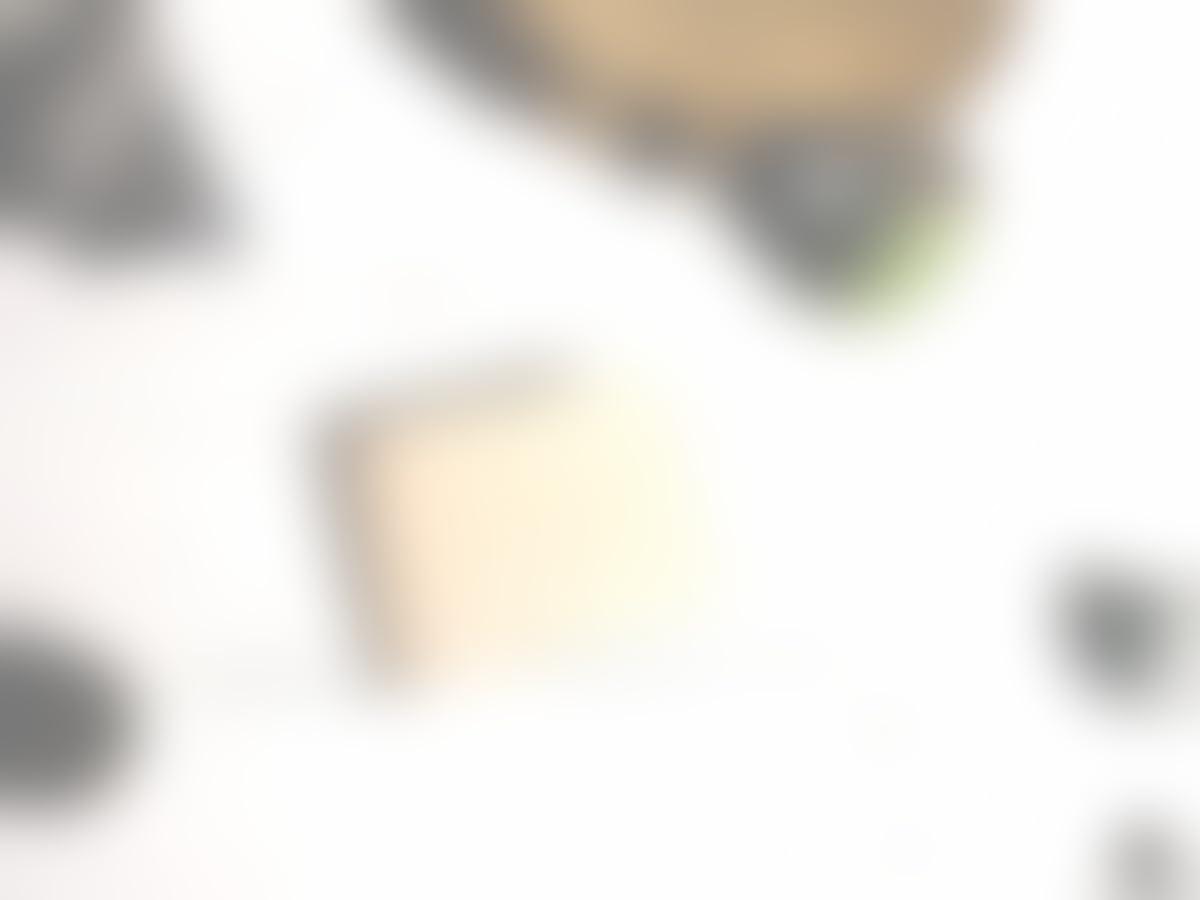 Amazon.com: Tan wallet | mens wallet | Gift | without logo| father | boyfriend | card holder | Cartera hombre piel para tarjetas hecha a mano cuero: ...