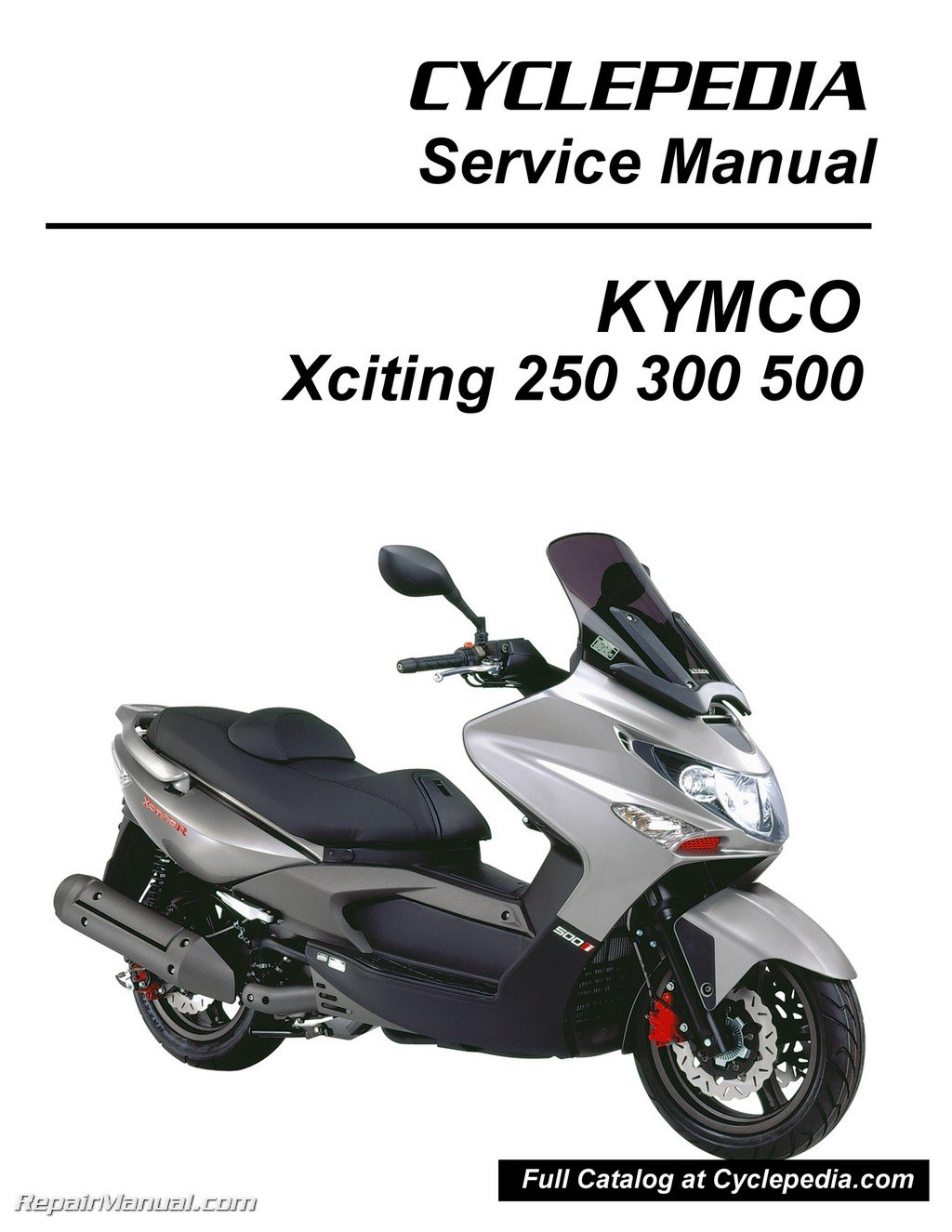 [SCHEMATICS_4US]  CPP-206-Print KYMCO People 250 and S 250 Scooter Service Manual Printed by  CYCLEPEDIA: Publisher: Amazon.com: Books | Kymco 250cc Wiring Harness |  | Amazon.com