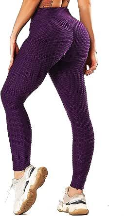 INNCT slim fit leggings voor dames