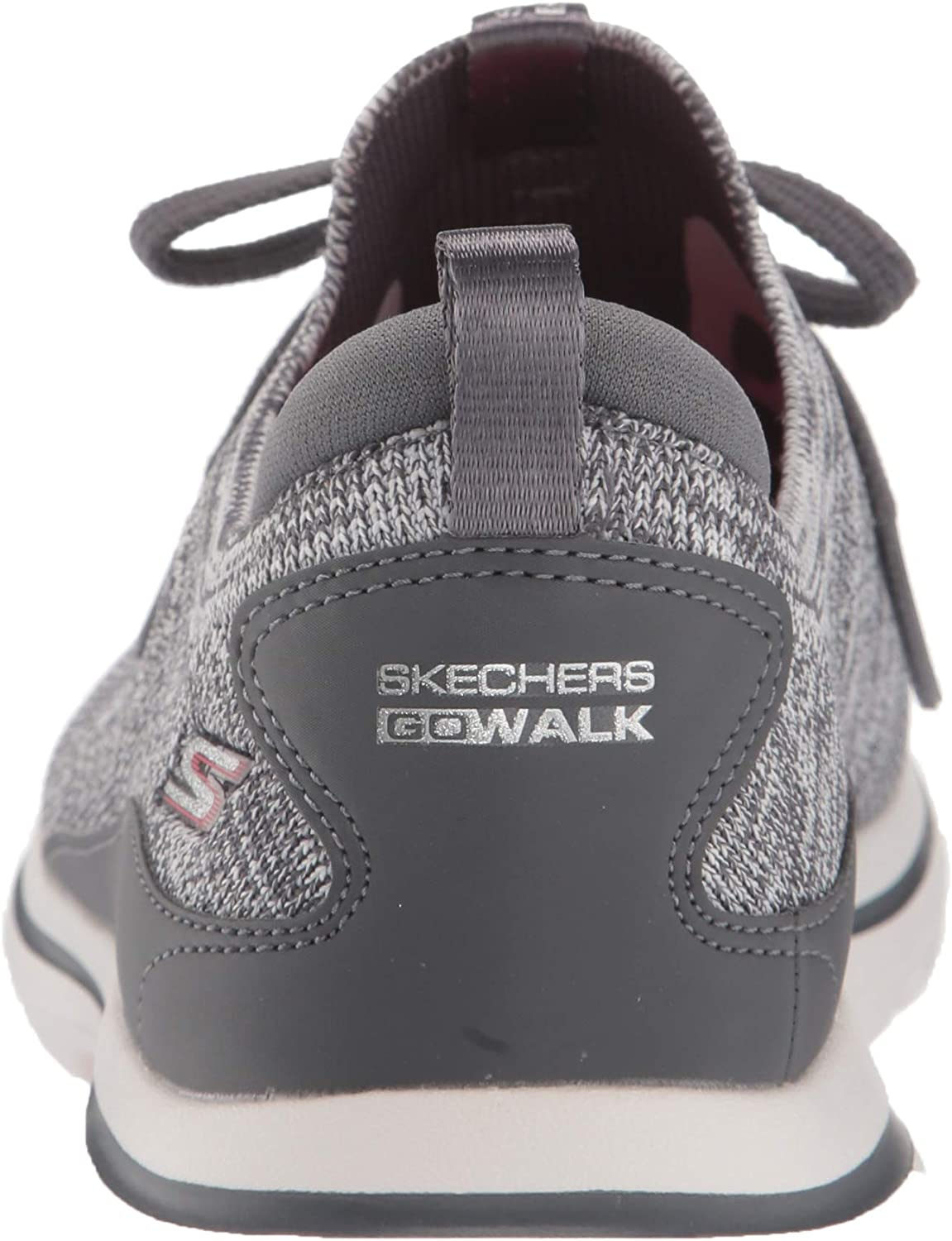 Skechers Shoes | New You Movement Slip On Sneakers 75 | Poshmark