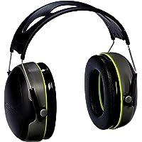 Peltor Sport Bull's Eye Hearing Protector, Earmuff
