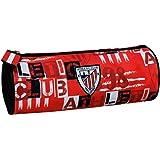 Athletic Club MG-06-AC Taza Rubber 3D: Amazon.es: Hogar