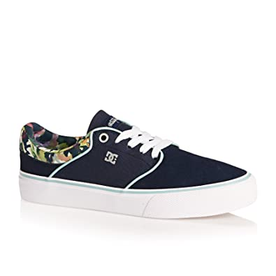 Top Low Basses Vulc Mikey Se Shoes Dc Taylor Chaussures 6f7Ybgy