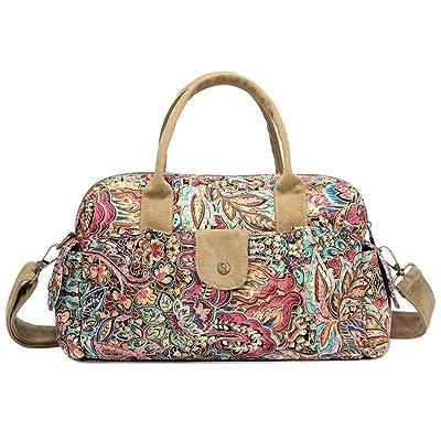 Black Butterfly Women's new canvas tote bag handbag shoulder bag Messenger bag (two-color optional) , b