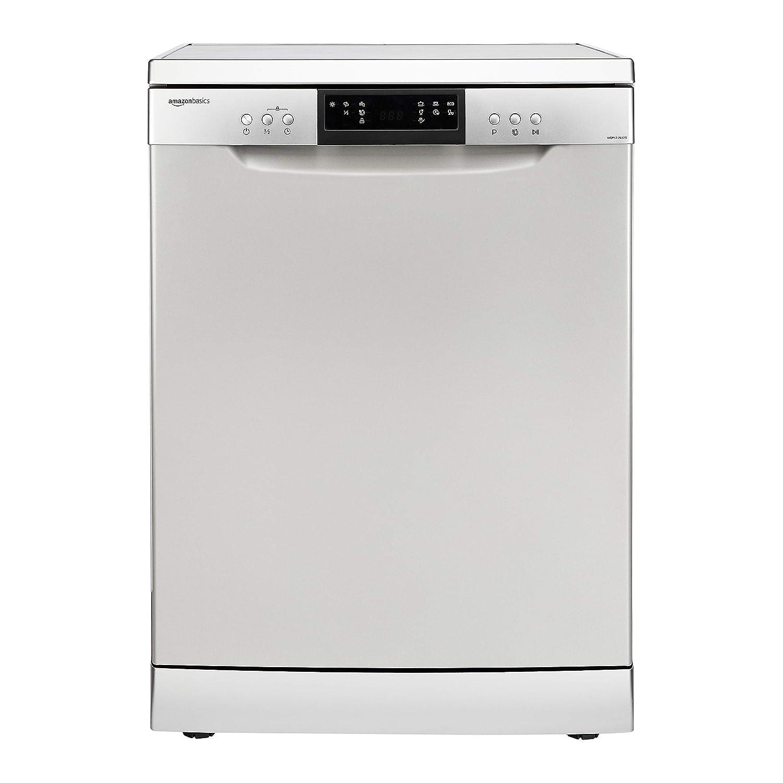 AmazonBasics 12 Place Setting Dishwasher
