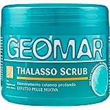 GEOMAR 600GR TALASSO SCRUB