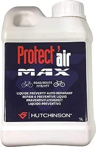 Hutchinson Protect'Air Max 1 Liter, White