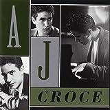 A.J.Croce