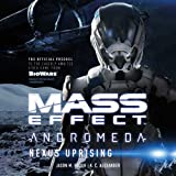 Mass Effect(tm) Andromeda: Nexus Uprising