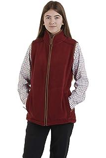 Long Sleeve Warm Soft Winter Jacket Hazy Blue Hamilton Mens Half Zip Fleece Sweater
