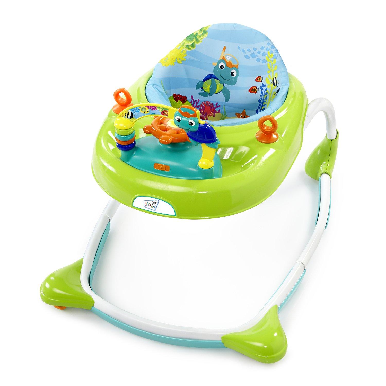 Baby Einstein - 60098 - Andador Baby Einstein 6m+ Kids II