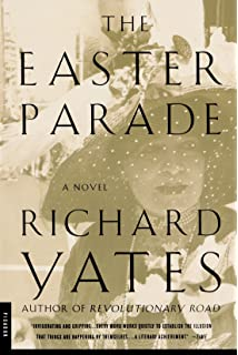 Pdf revolutionary road richard yates