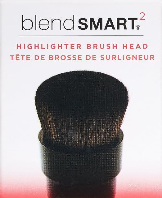 Blendsmart2 Highlighter Brush by blendsmart #6
