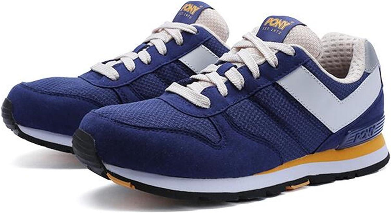 Amazon.com | Pony Sport Running Shoes