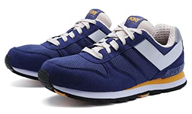 9f5bee8db4d Pony Sport Shoes Men s Casual Sneakers Walking Shoes Jogging Shoes (US 9