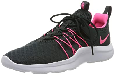 new style 552a9 e9c1d Nike 819959-300, Chaussures de Trail Femme: Amazon.fr: Chaussures et ...