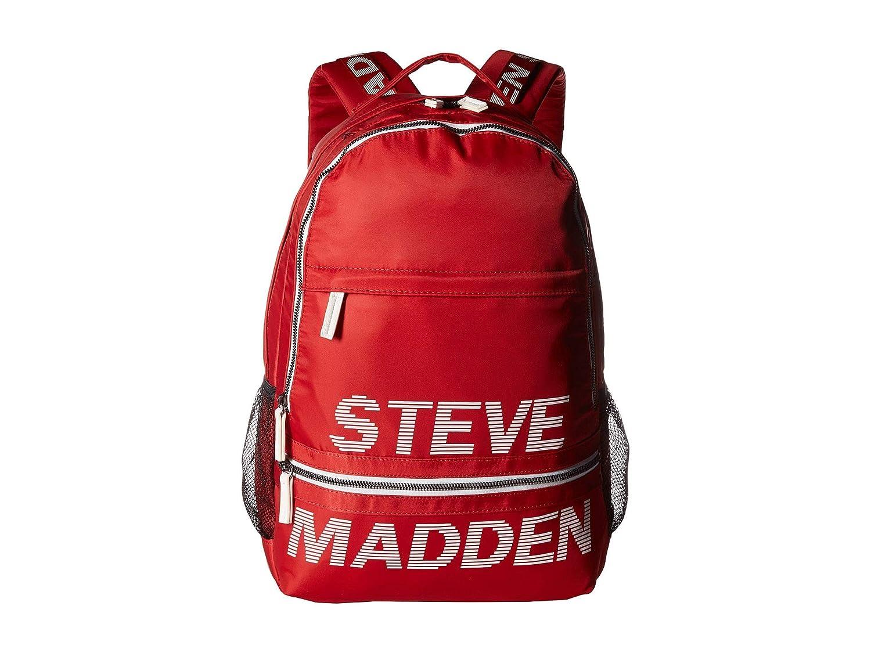 [スティーブ マデン] レディース バックパックリュックサック Bjoss Backpack [並行輸入品] No-Size  B07NHBXZ98