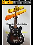 Gitarrenschule: Ganz leicht Gitarre lernen Vol. 4 - Blues und Rockmusik