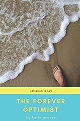 The Forever Optimist Paperback