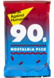 Cards Against Humanity: 90s Nostalgia Pack,Red