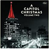 A Capitol Christmas Vol. 2