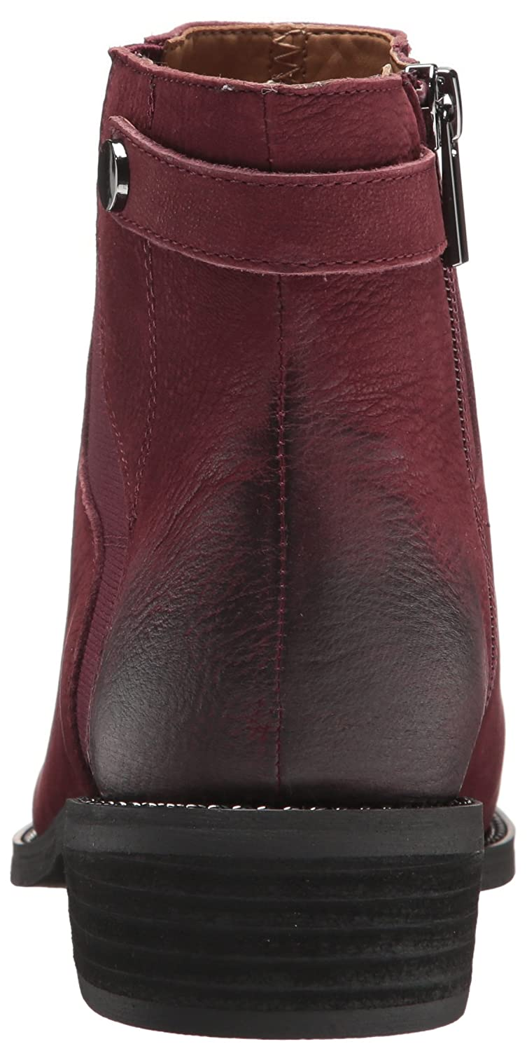 a02cbcce75f6 ... Franco Sarto Women s Brandy Ankle Boot B073H2R18R 7.5 W US