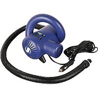Sevylor Pompe 12V 15 PSI Sur Allume Cigare Inflador 1000 Mbar, Unisex, Azul
